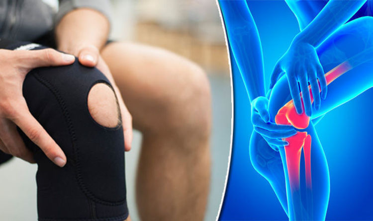 can klonopin cause joint pain
