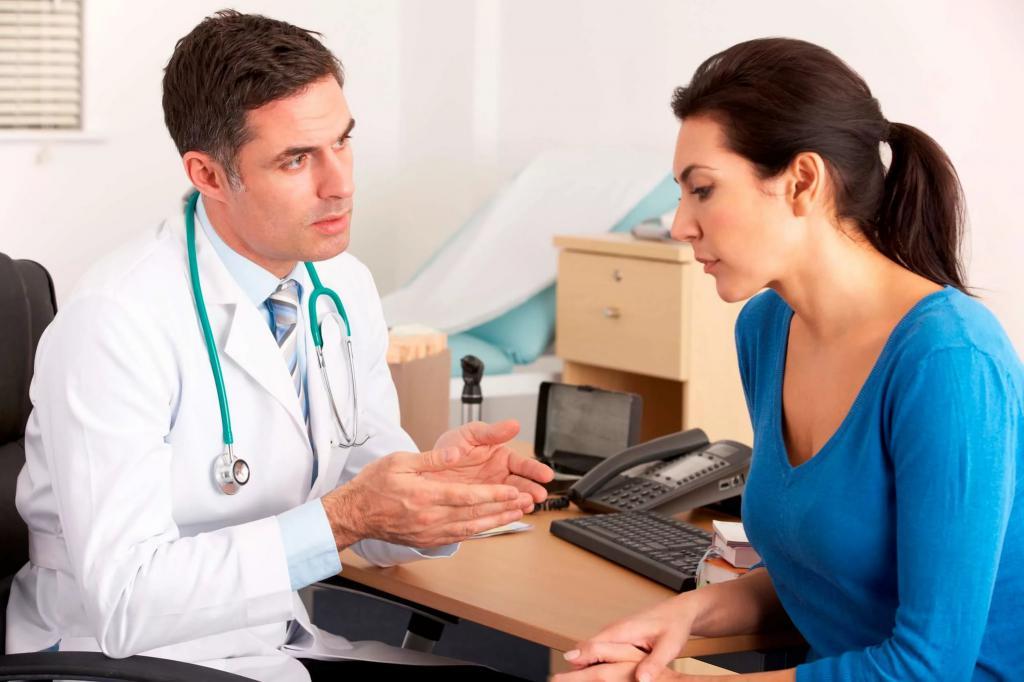 жесткость фотографии женщин у врача анкетой шансы