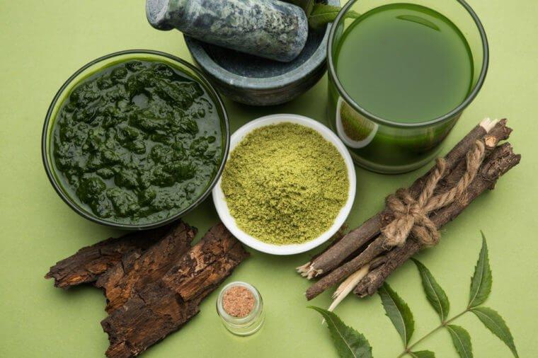 Питание при простатите аюрведа тыквы семечки для лечения простатита