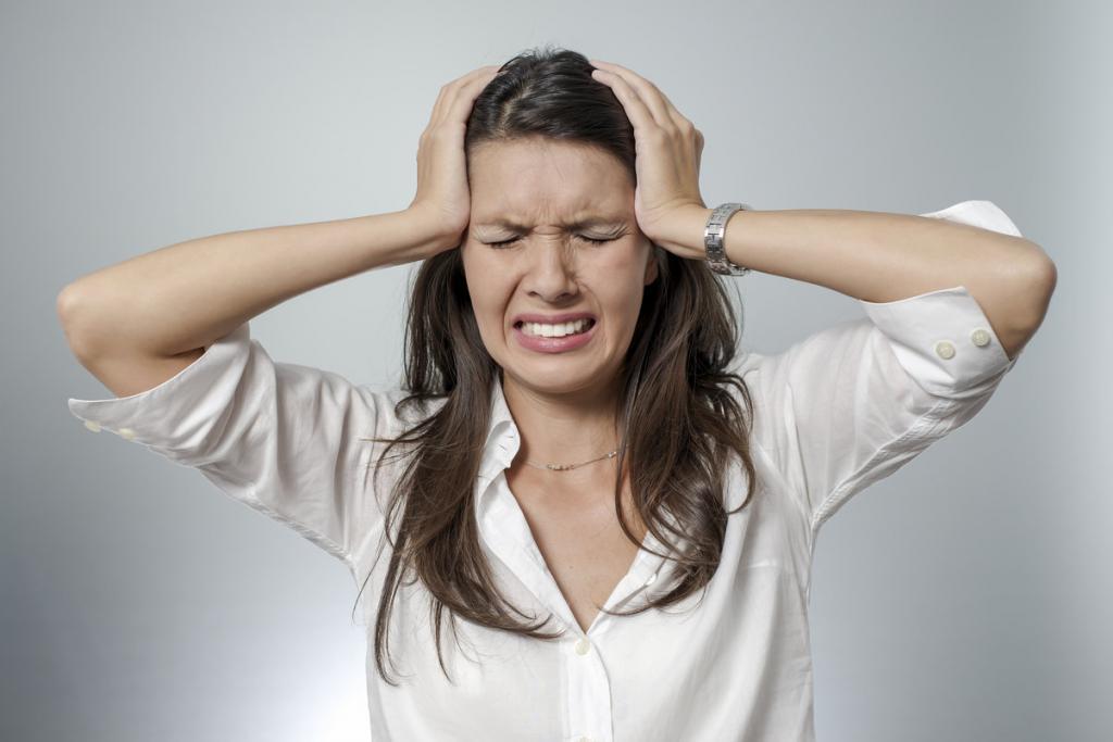 лечение кисты головного мозга народными средствами отзывы