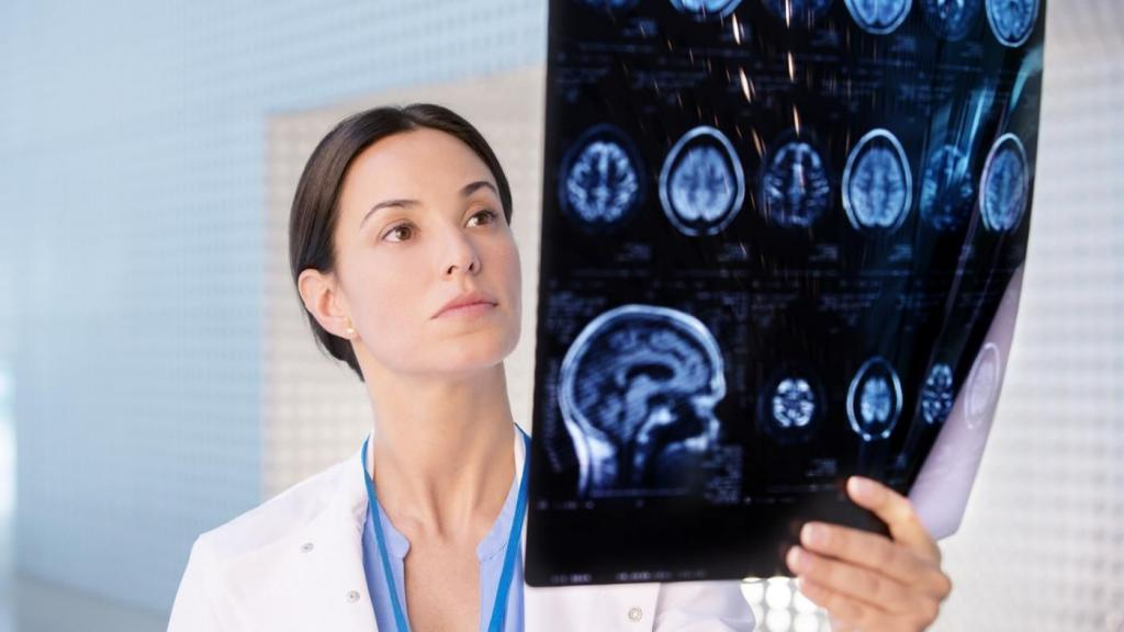 операция по удалению кисты головного мозга
